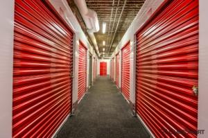 CubeSmart Self Storage - Arlington - 2631 South Shirlington Road - Photo 5