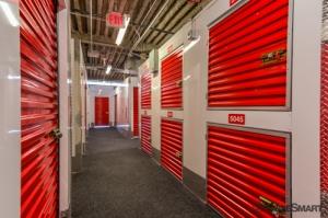 CubeSmart Self Storage - Arlington - 2631 South Shirlington Road - Photo 8