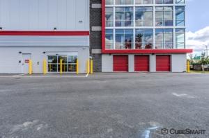 CubeSmart Self Storage - Arlington - 2631 South Shirlington Road - Photo 11