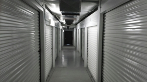 Simply Self Storage - White House