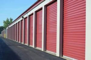 Fowler Storage