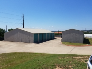 Store It All Storage - Lakeway - Photo 13