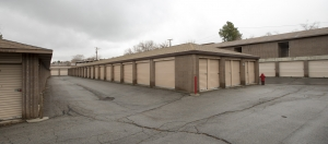 Highland Self Storage - Millcreek - 4014 South Highland Drive - Photo 5