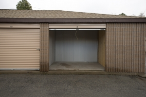 Highland Self Storage - Millcreek - 4014 South Highland Drive - Photo 6