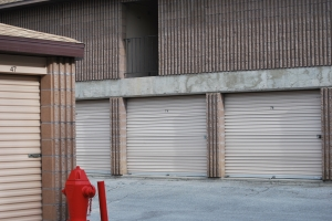 Highland Self Storage - Millcreek - 4014 South Highland Drive - Photo 7