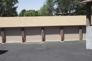 Highland Self Storage - Millcreek - 4014 South Highland Drive - Photo 4