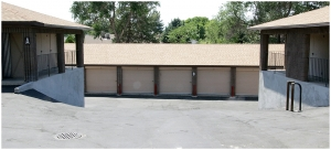 Highland Self Storage - Millcreek - 4014 South Highland Drive - Photo 12