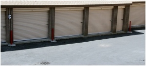 Highland Self Storage - Millcreek - 4014 South Highland Drive - Photo 13