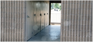 Highland Self Storage - Millcreek - 4014 South Highland Drive - Photo 14