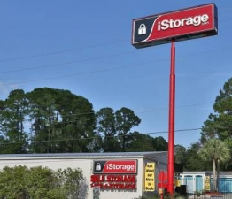 iStorage Jacksonville on San Jose - Photo 2
