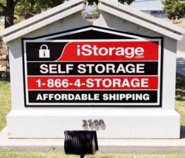 iStorage Oroville - Photo 3
