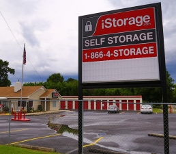 iStorage Priceville - Photo 2
