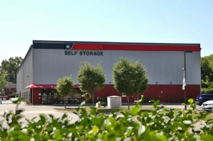 iStorage Norfolk