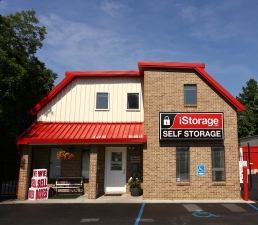 iStorage Huntsville - Photo 1
