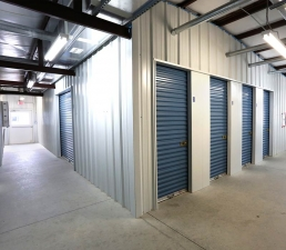 iStorage Port Charlotte - Photo 8