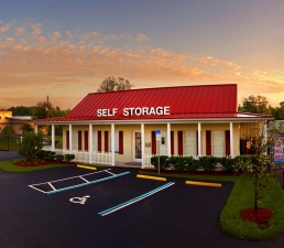 iStorage Kings Bay - Photo 13