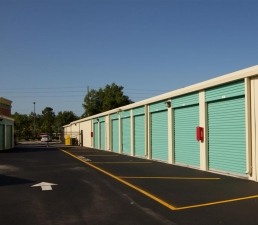 iStorage Kings Bay - Photo 14