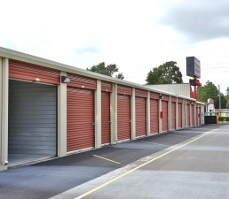 iStorage Kings Bay - Photo 9