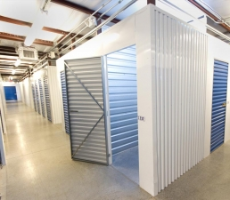 iStorage Titusville - Photo 9