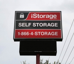 iStorage Titusville - Photo 4