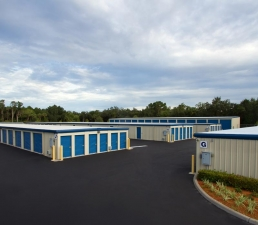 iStorage Titusville - Photo 10