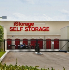 iStorage Boynton Beach