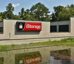 iStorage Jacksonville on Shad - Photo 4