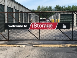 iStorage Jacksonville on Shad - Photo 8