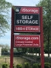 iStorage Jacksonville on Shad - Photo 3