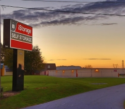 iStorage Akron - Photo 2