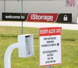 iStorage Akron - Photo 3