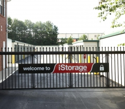 iStorage McDonough - Photo 6
