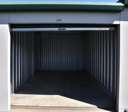 iStorage McDonough - Photo 7