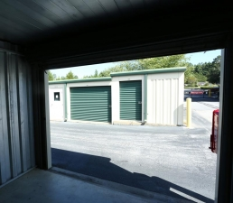 iStorage McDonough - Photo 8