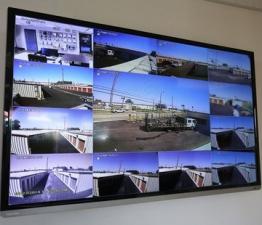iStorage Mobile Halls Mill - Photo 8