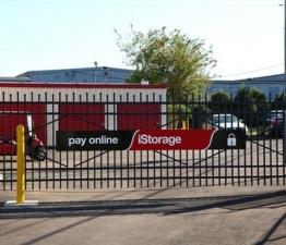 iStorage Mobile Halls Mill - Photo 4