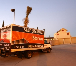 IStorage Moreno Valley   Photo 7