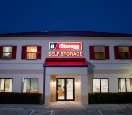 iStorage Fiddlesticks - Photo 1