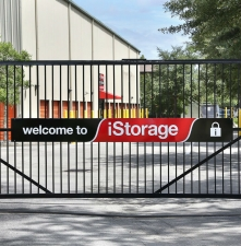 iStorage Jacksonville Loretto - Photo 11