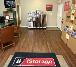 iStorage Mandarin Loretto - Photo 4