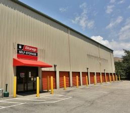 iStorage Jacksonville Loretto - Photo 7
