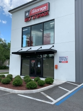 iStorage Jacksonville Loretto - Photo 1
