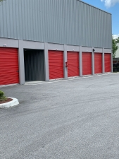 iStorage Jacksonville Loretto - Photo 12