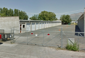 Bountiful storage of ogden ogden low rates available now for Bountiful storage