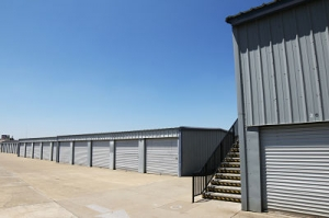 Picture of Taylor Street Self Storage