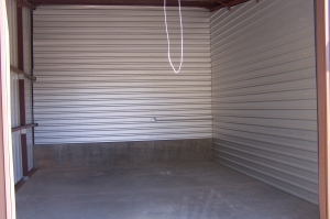 Torreon Storage - Photo 4