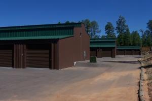 Torreon Storage - Photo 5