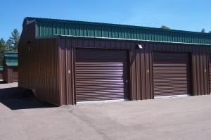 Torreon Storage - Photo 6
