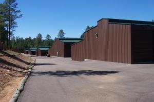Torreon Storage - Photo 7