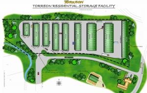 Torreon Storage - Photo 9